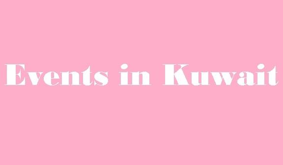 train-the-trainer-|-10th---12th-may-2016-|-kuwait-city,-kuwait-kuwait