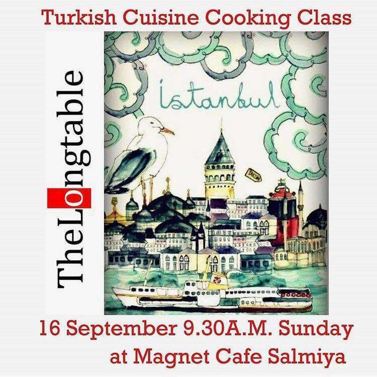 turkish-cooking-class-kuwait