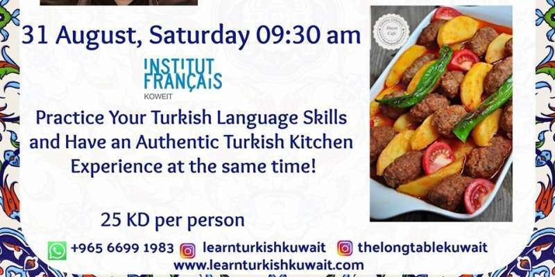 turkish-cuisine-cooking-class-with-chef-elif-kuwait