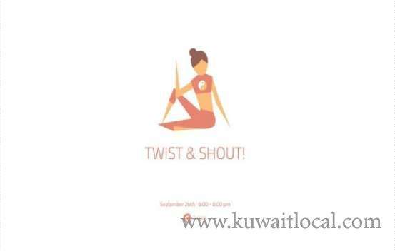 twist-and-shout-kuwait