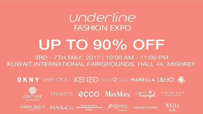 underline-fashion-clearance-expo-kuwait