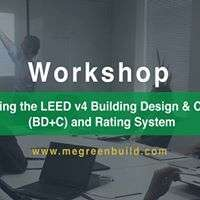 understanding-the-leed-v4-building-design-and-construction-and-rating-system-kuwait