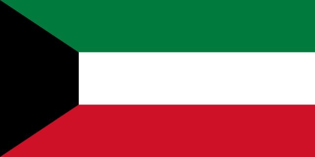 university-of-aberdeen-visit-to-kuwait-kuwait