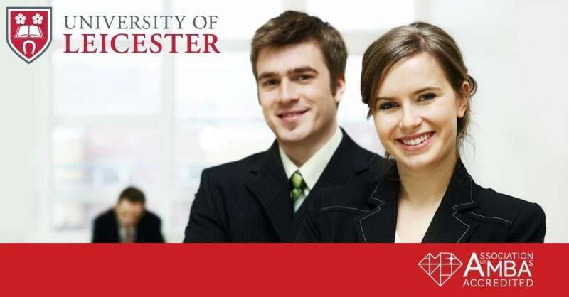 university-of-leicester-mba-webinar-for-kuwait-students-kuwait
