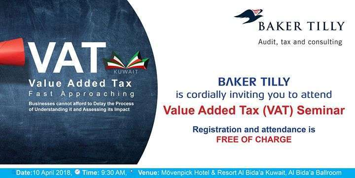 value-added-tax-kuwait