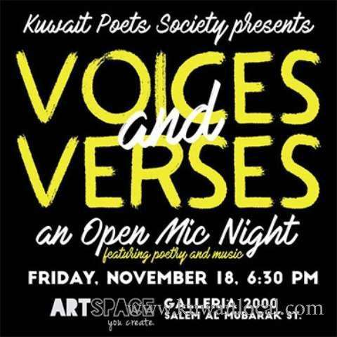 voices-and-verses-open-mic-night-kuwait