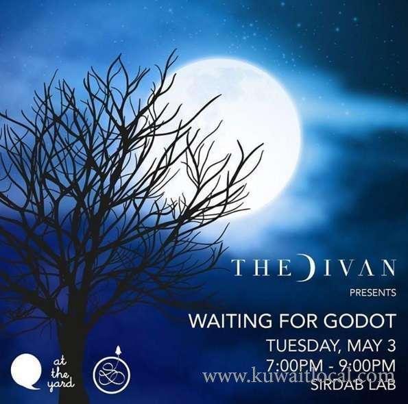 waiting-for-godot-kuwait