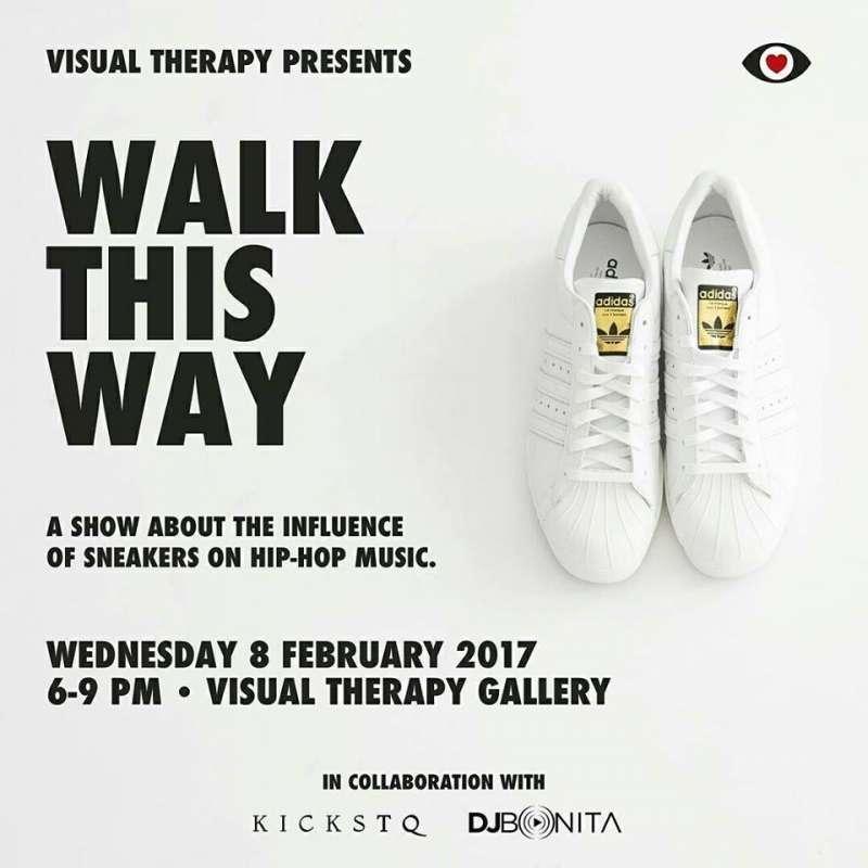 walk-this-way-kuwait