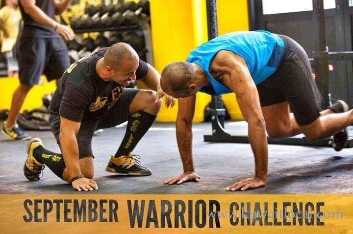 warrior-challenge,-september-kuwait