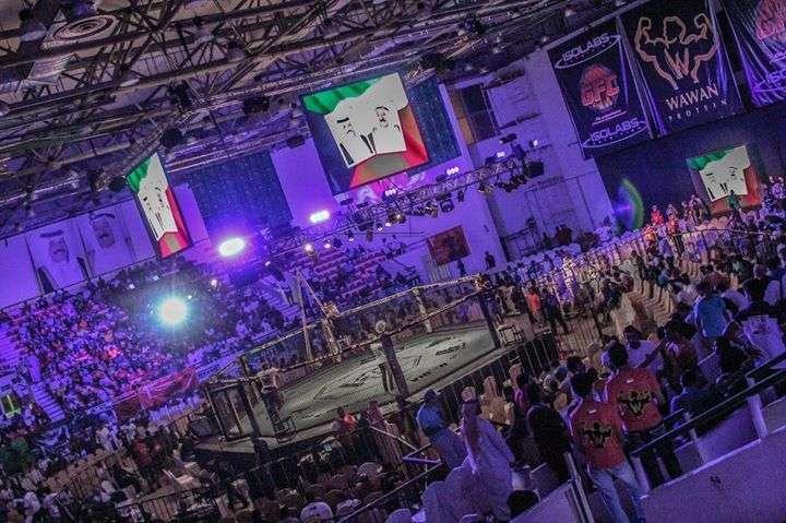 wawan-mma-championship-kuwait