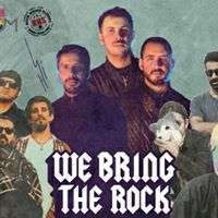 we-bring-the-rock-kuwait