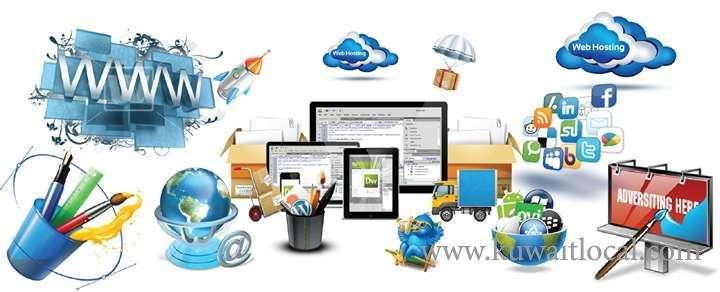 web-design-,-web-development-workshop-kuwait