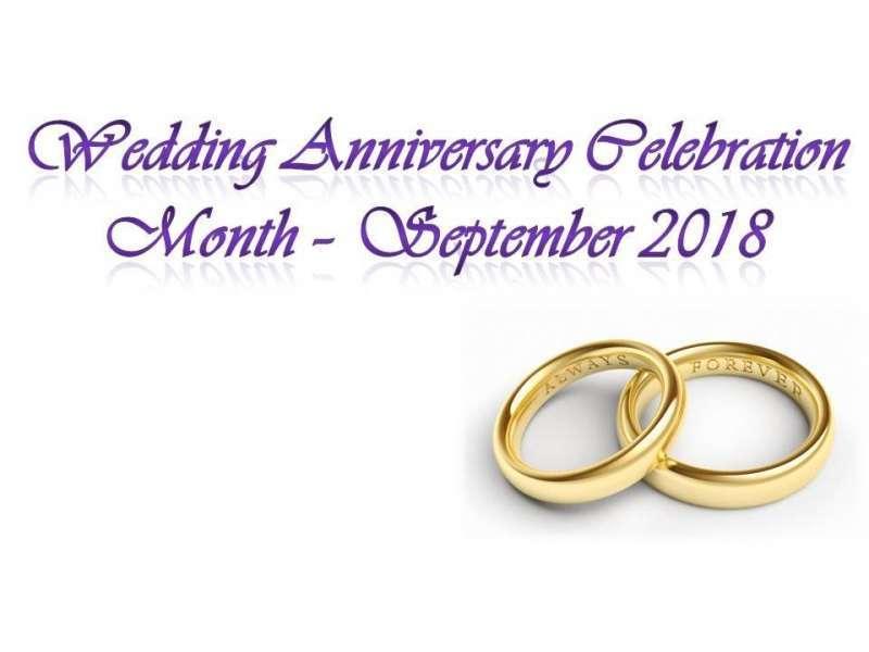 wedding-anniversary-celebration-kuwait