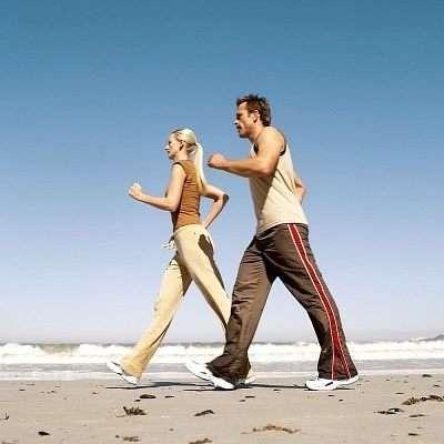 weekly-walk-kuwait