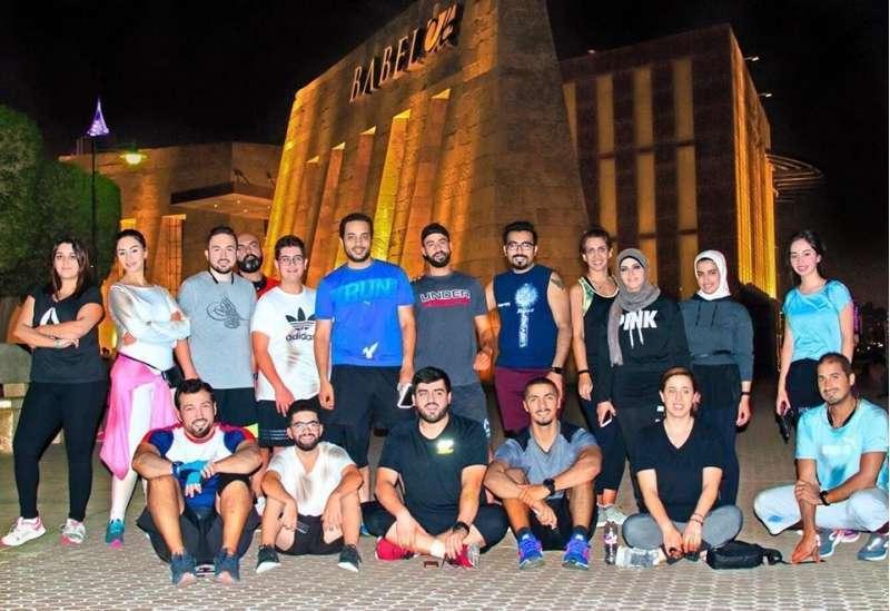 weekly-walk-3-kuwait