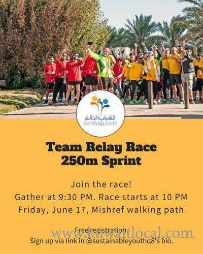 welcome-to-our-second-edition-run-kuwait
