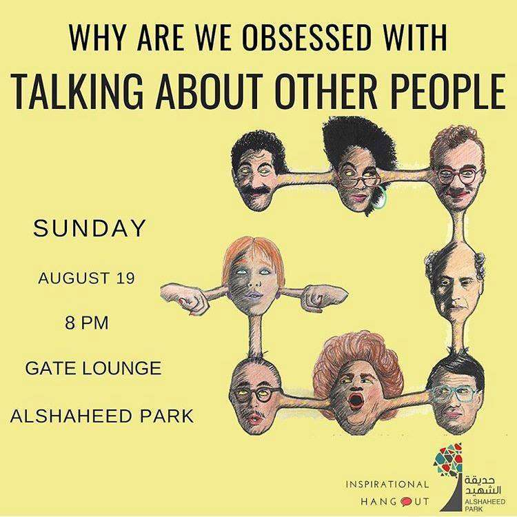 why-are-we-obsessed-with-talking-about-other-people-kuwait