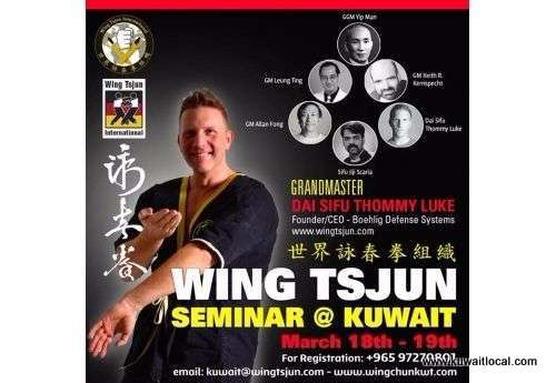 wing-tsjun-seminar-kuwait