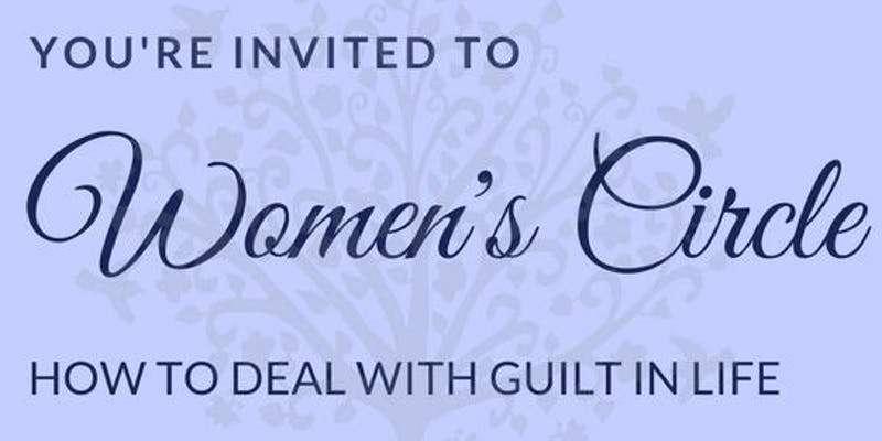 women's-circle-kuwait