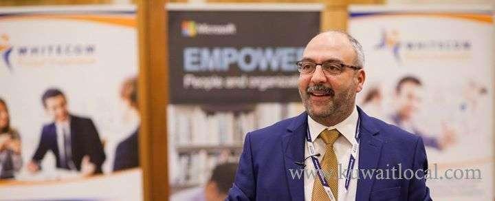 workshop-,-setting-up-an-international-professional-coach-kuwait
