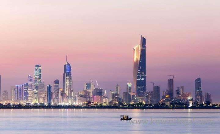 ws-pianos-in-kuwait-to-tune-and-serivce-pianos-kuwait
