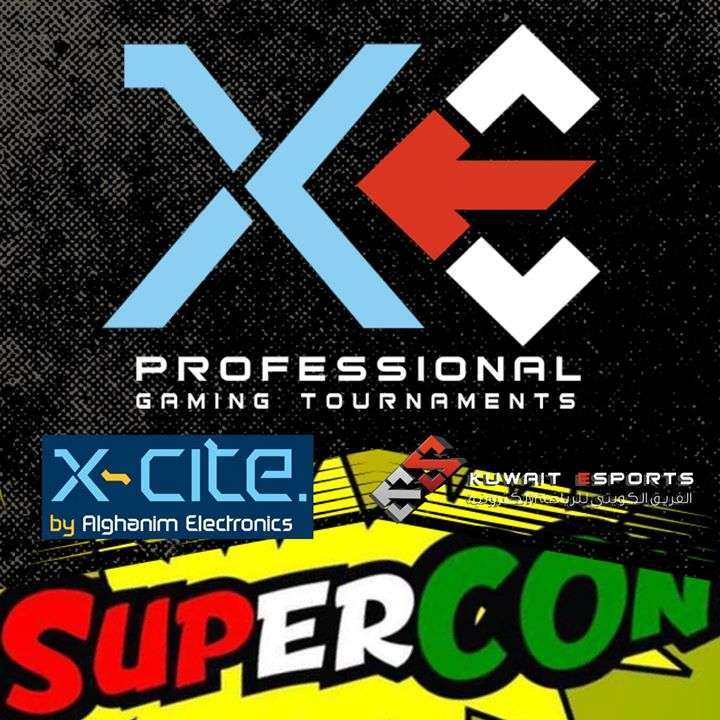 xe-pro-gaming-tournament-kuwait