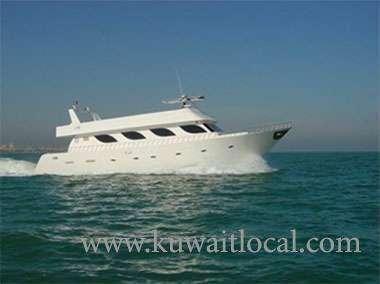 yacht-dinner-cruise-kuwait