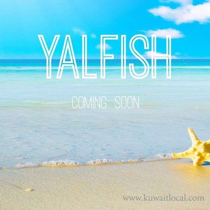 yalfish-,-1st-online-fish-store-kuwait