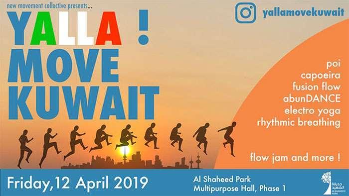 yalla-move-kuwait-kuwait