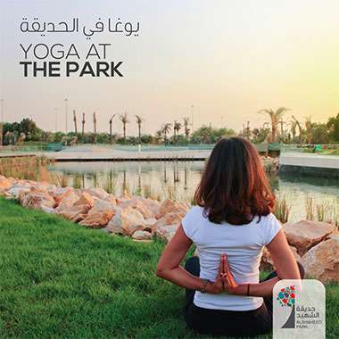yoga-at-park-kuwait