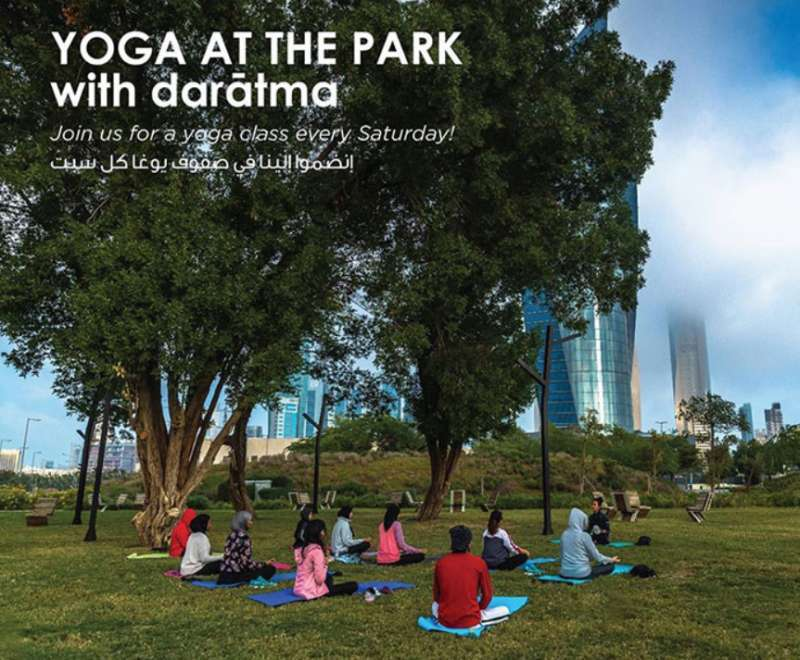 yoga-at-the-park-with-daratma-2-kuwait