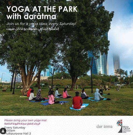 yoga-at-the-park-with-daratma-3-kuwait