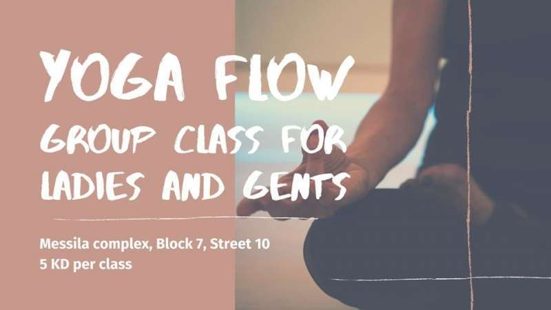 yoga-flow--group-class-in-messila-kuwait