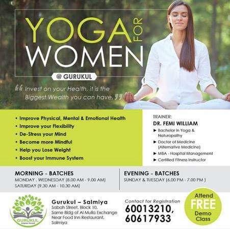 yoga-for-women-kuwait