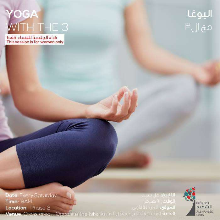 yoga-with-the-3-2018-kuwait