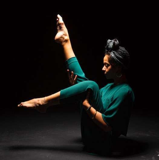 yoga-with-yasmeen-kuwait