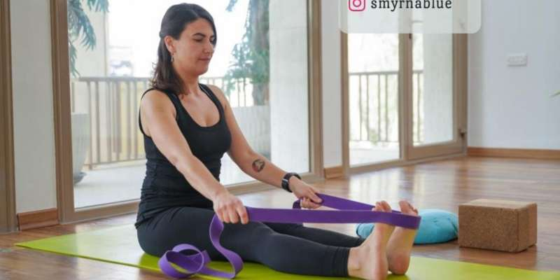yoga-workshop-for-flexibility-and-mobility-kuwait