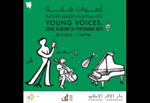 young-voices-kuwait