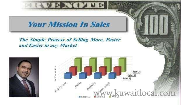 your-mission-in-sales-kuwait