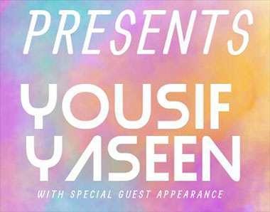 yousif-yaseen-music-kuwait
