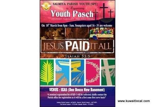 youth-pasch-2016-kuwait