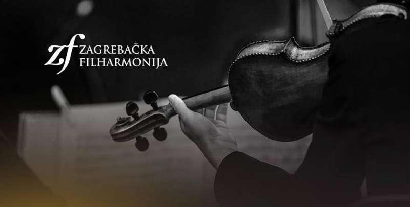 zagreb-philharmonic-orchestra-kuwait