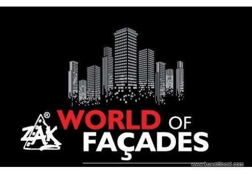 zak-world-of-facades-kuwait