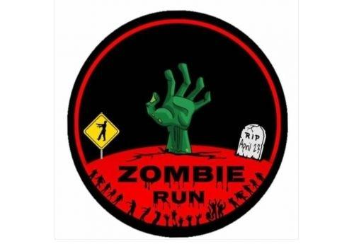 zombie-run-kuwait