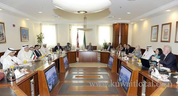 canada-plans-to-promote-mega-enterprises-in-kuwait's-infrastructure_kuwait