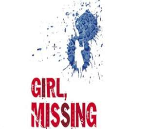 -kuwaiti-girl-missing-on-egypt-trip_kuwait