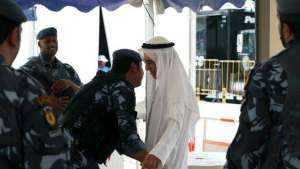 kuwait-ministry-has-taken-security-measures-to-protect-the-security-of-the-country_kuwait