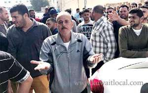 thousands-of-fishermen-were-evicted-from-their-living-quarters_kuwait