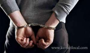 police-arrested-kuwaiti-for-kidnapping-a-filipino,stealing-and-raping_kuwait