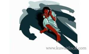 27-year-old-citizen-physically-assaulted-and-sexually-harassed-a-filipina-in-salmiya_kuwait